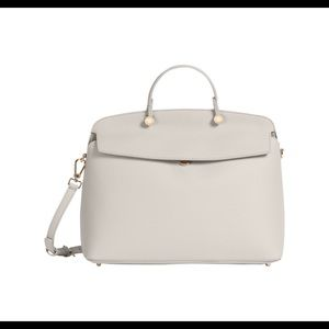 Furla My Piper Bag